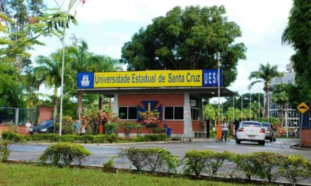 UESC começa semestre sem itens básicos para funcionamento