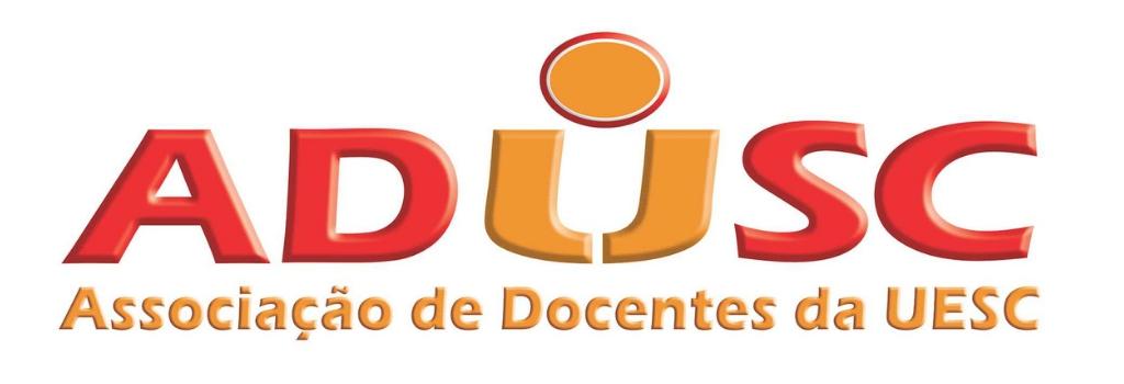 Portal ADUSC