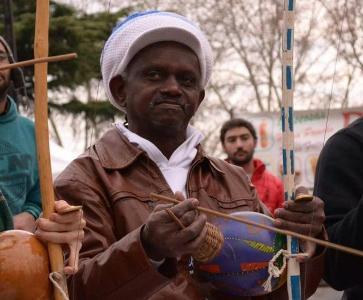 Crime de ódio leva à morte de mestre de capoeira na Bahia