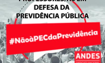 Prioridade de Bolsonaro é aprovar Reforma da Previdência ainda em 2018