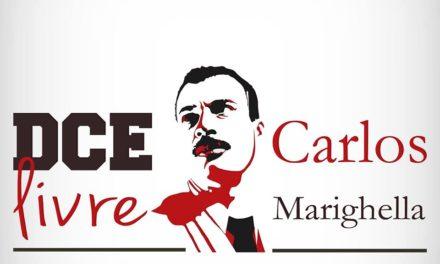 DCE Lança nota sobre presença da PM no Campus da UESC