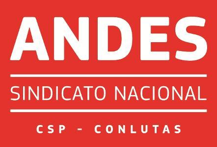 NOTA DO ANDES-SN REPUDIA O CORTE DE PONTO DE PROFESSORE(A)S NAS UNIVERSIDADES ESTADUAIS DA BAHIA