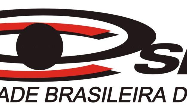 Sociedade Brasileira de Física envia ofício à governo baiano