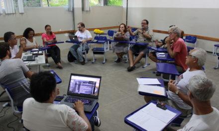 Greve: Atos e aulas públicas, sarau e carta pública à sociedade fazem parte do calendário de lutas na UESC