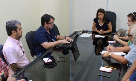 UESC: Reitoria confirma dificuldades com contingenciamento orçamentário
