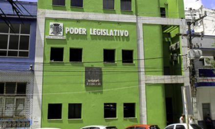 ADUSC repudia postura do vereador Aldemir Almeida (PP) contra estudantes e entidades de classe