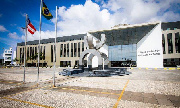 JULGAMENTO DO RECURSO DO GOVERNO CONTRA LIMINAR DA LEI 14.032/18 É ADIADO