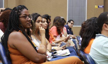 Debate entre candidatos à reitoria movimenta eleições na Uesc