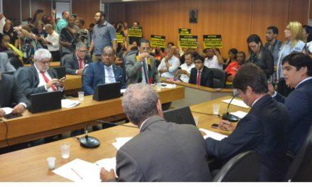Especialista alerta para a obscuridade da Reforma da Previdência de Rui