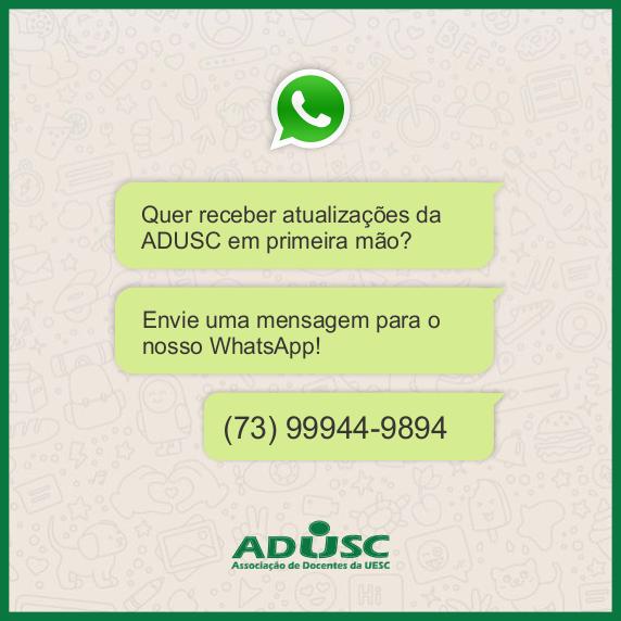 (73)99944-9894