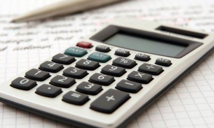 Simulador do ANDES-SN aponta as perdas salariais dos docentes com a reforma da Previdência