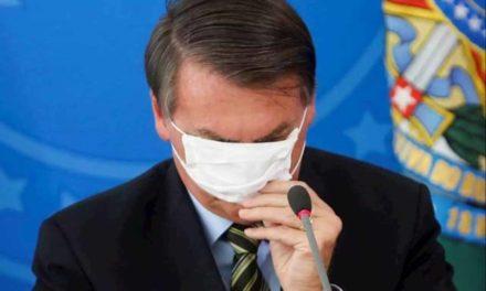 Centrais se reúnem para definir luta contra MP 927 de Bolsonaro em meio a epidemia do Coronavírus