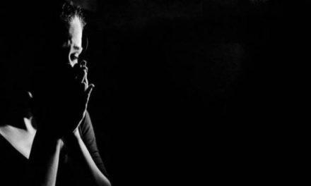 Violência doméstica aumenta durante o isolamento social