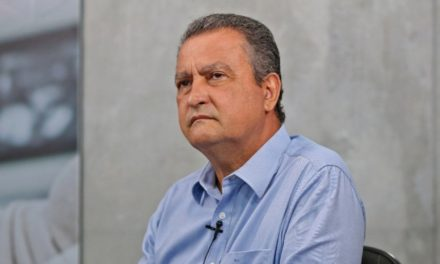 Rui Costa afirma que pagamento do salário dos servidores pode sofrer atraso