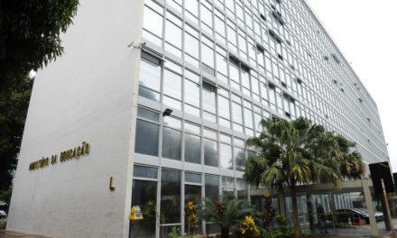 MEC sinaliza mudanças na portaria que regulamenta atividades docentes do EBTT