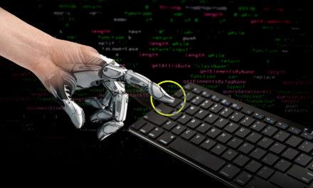 Professores de EAD são demitidos e substituídos por robôs em universidades privadas
