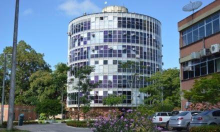 PROGRAD publica carta aberta em defesa do adiamento do ENEM
