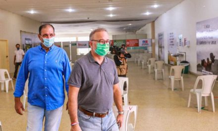 Prefeitura de Ilhéus reabre comércio para atender pressão do setor empresarial