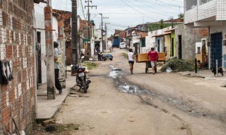 Em plena pandemia, governo e Senado aprovam PL 4162 que privatiza a água e tratamento de esgoto