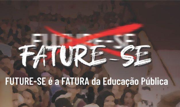 Governo envia PL do Future-se à Câmara em meio à pressão por demissão de ministro da Educação