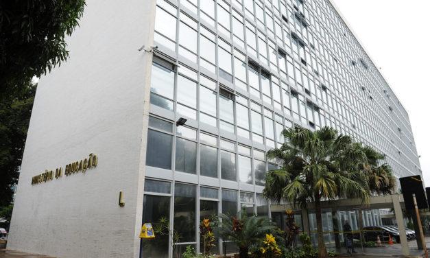 Acionado pelo ANDES-SN, MPF cobra explicações do MEC sobre ofício que censura manifestações políticas nas Ifes