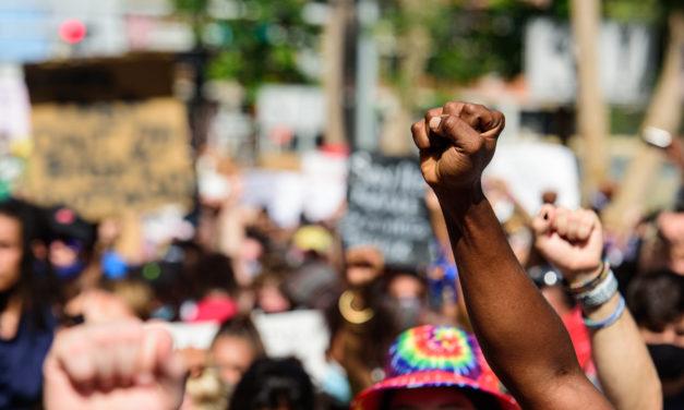 ANDES-SN: Semana de lutas, resistência e articulação