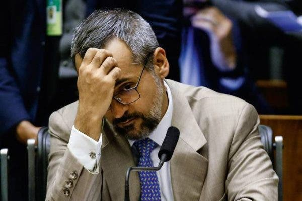 Contra o EAD e demais ataques à Educação, fora Weintraub, Bolsonaro e Mourão!