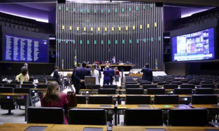 Após aprovação na Câmara, PEC do FUNDEB vai ao Senado