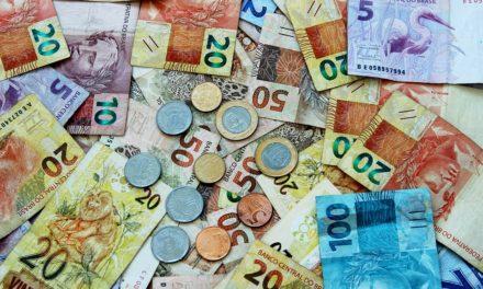 Bancos emprestam apenas 4% do valor recebido pelo Banco Central