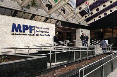 MPF processa União por falas e ações de Bolsonaro e ministros contra as mulheres