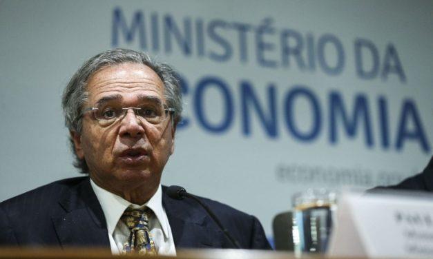 Governo Bolsonaro quer reduzir FGTS de 8% para 6%