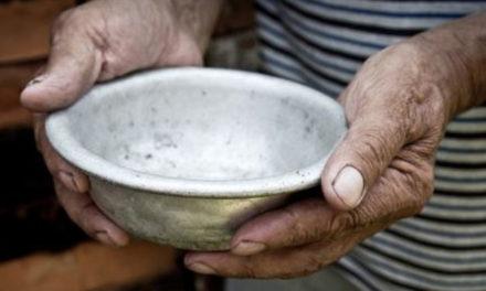 Pesquisa do IBGE revela que o mapa da fome no Brasil tem raça, gênero e classe