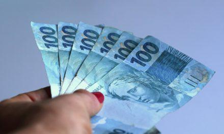 Centrais Sindicais cobram auxílio emergencial de R$ 600 até dezembro