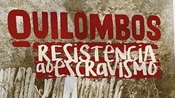 ANDES-SN e Expressão Popular lançam nova edição do livro Quilombo: Resistência ao Escravismo, de Clóvis Moura