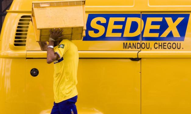 Projeto de Bolsonaro que privatiza os Correios vai encarecer e piorar serviços postais