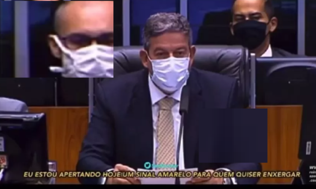 Deputados aumentam em 170% seus reembolsos de gastos com saúde