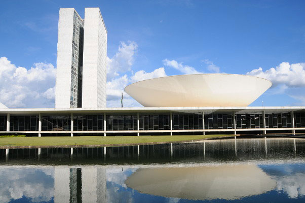 Comissão da Câmara começa série de audiências públicas sobre reforma administrativa