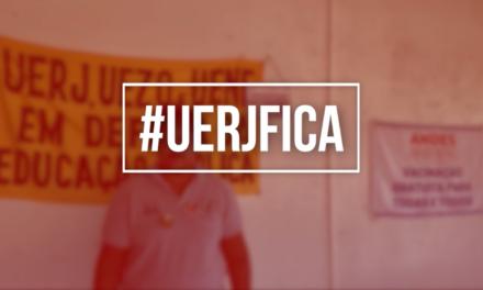 Deputado bolsonarista protocola projeto que extingue a Uerj