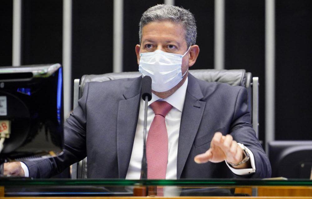 Câmara dá mais um passo para avançar Reforma Administrativa e cria Comissão Especial