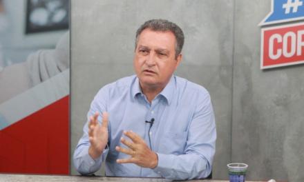 Diretoria do ANDES-SN lança nota de repúdio ao retorno das aulas presenciais na Bahia