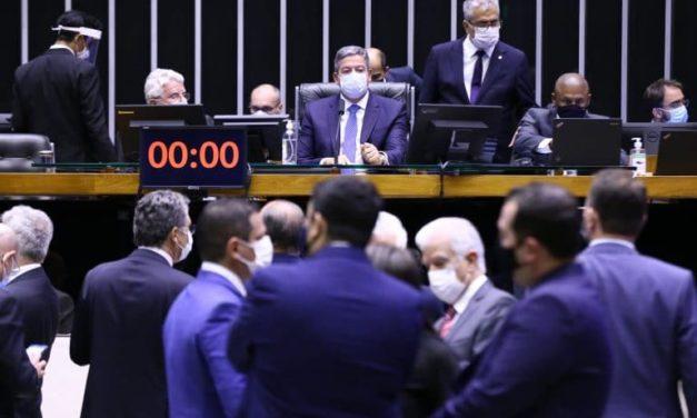 PEC do voto impresso é rejeitada na Câmara e plano golpista de Bolsonaro é derrotado