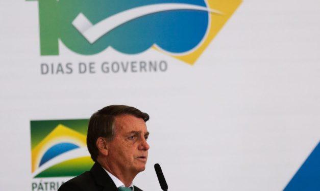Mortes, desemprego, inflação, fome e destruição do país: mil dias do governo Bolsonaro